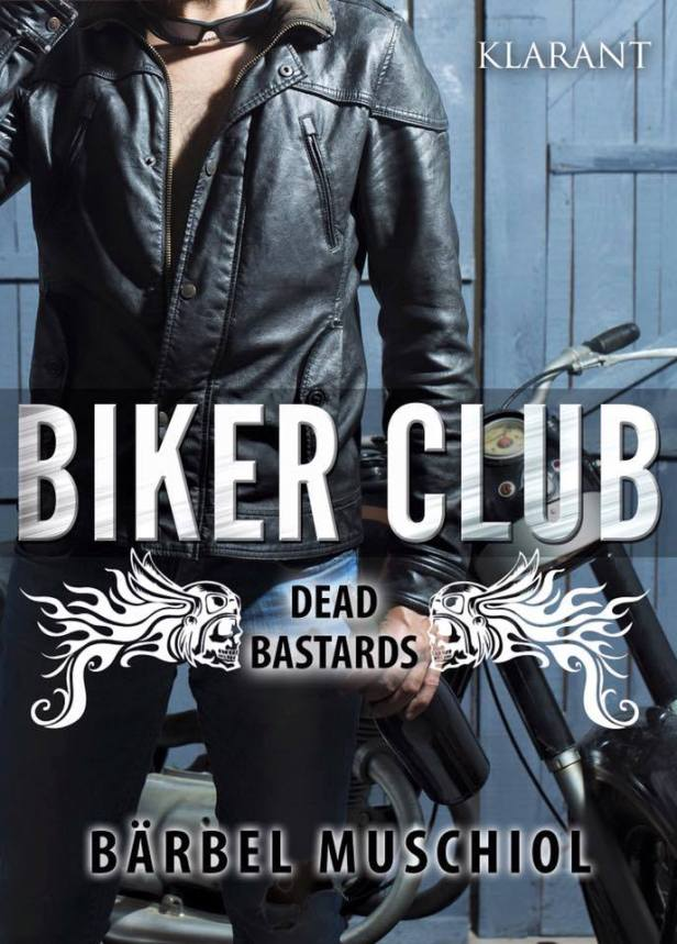 Biker Club