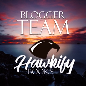 bloggerteam