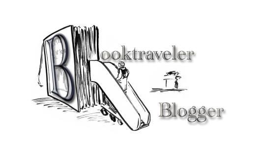 booktraveler-blogger