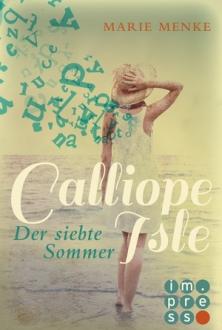 Calliope Isle