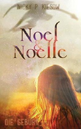 noel&noelle