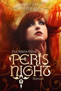 peris night 4