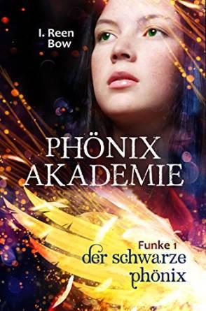 phönix academy band 1