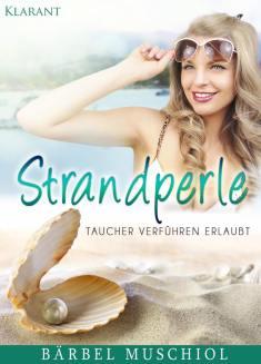 strandperle