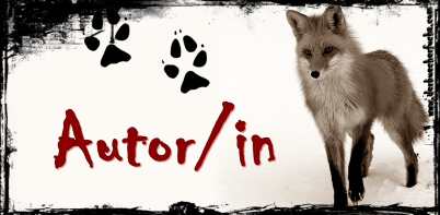 Autor-in