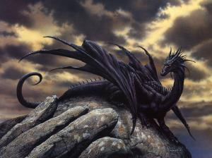 Dark_Dragon_Fantasy