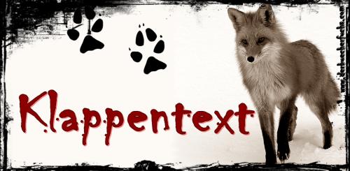 Klappentext