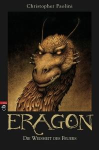 Eragon3_Cover