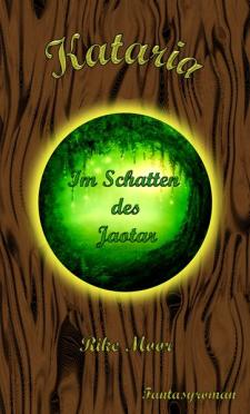 im_schatten_des_jaotar