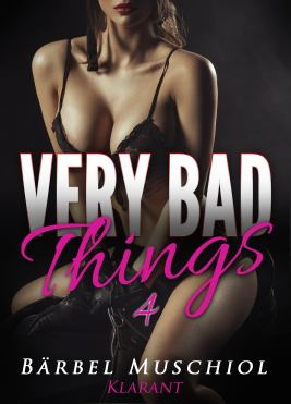 very bad things 4