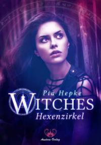 witches-hexenzirkel-pia-hepke