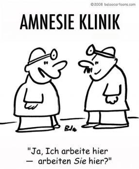 amnesie_klinik_137095