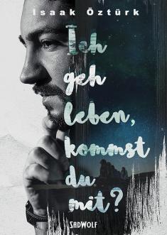 ichgehleben_cover_big