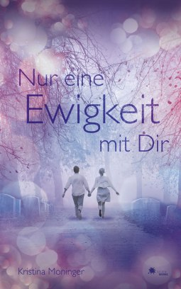 cover-ebook-1