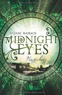 midnight-eyes-finsterherz