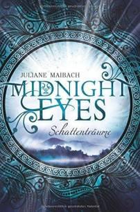 midnight-eyes-schattentraume