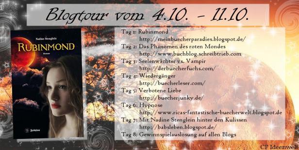 blogtour-rubinmond