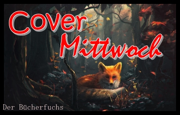 covermittwoch