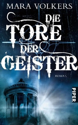 die_tore_der_geister-9783492268059_xxl