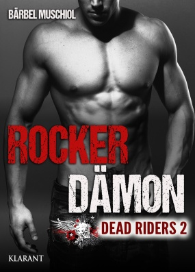rocker%20damon%20%202