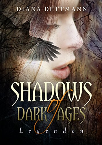 shadows-of-dark-ages-legenden