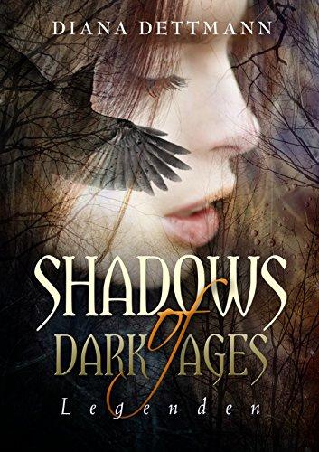 shadows-of-dark-ages-legenden