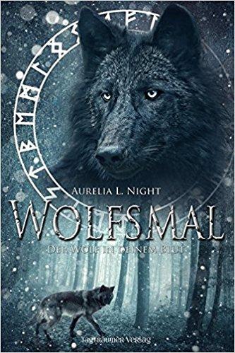 wolfsmal 1