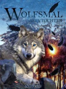 wolfsmal-asentochter