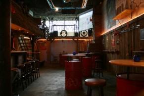 villa-mc-clubhaus-1-570x380