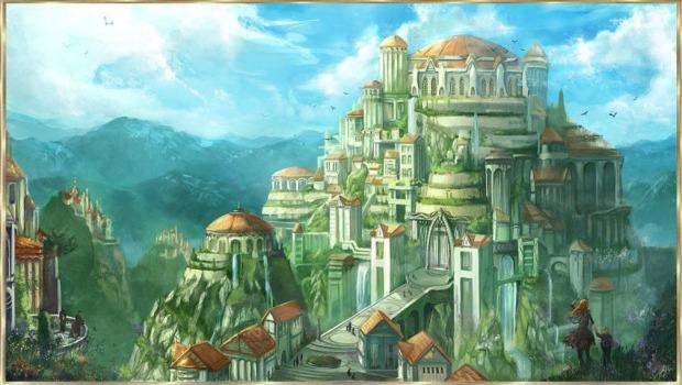 asgard-unter-den-wolken
