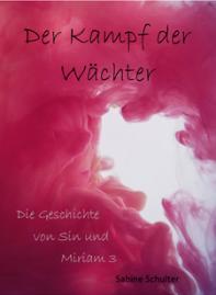kampf-der-wachter-3