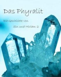 phyralit-2