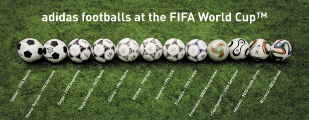 wm-fussball