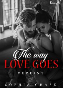 The-way-love-goes_Vereint-214x300