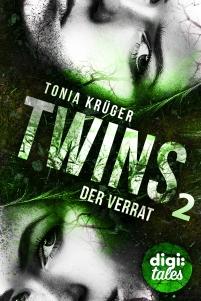 TWINS-2
