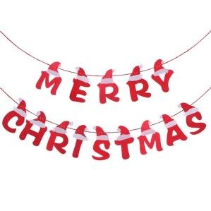 3-5-mt-Frohe-Weihnachten-Brief-Banner-Dekoration-Mit-Weihnachtsm-tze-Design-Weihnachten-Bunting-Girlanden-Weihnachtsbaum.jpg_640x640