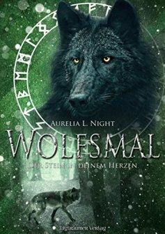 wolfsmal 2