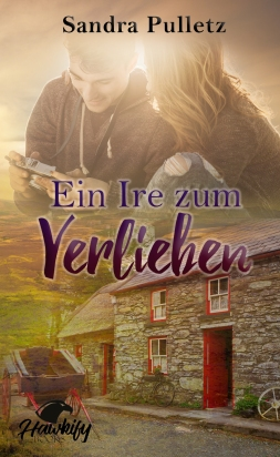 Ebook_Ire_Neu