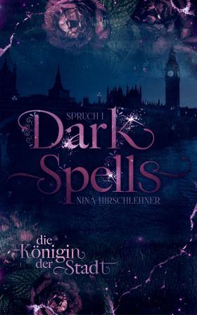 dark spells 1-1