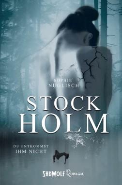 cover_stockholm_lg