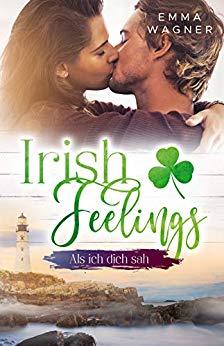 irish feelings 3
