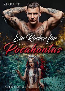 Ein Rocker für Pocahontas